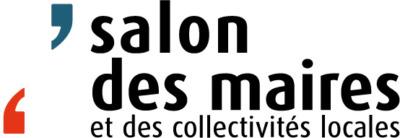 Le Salon des Maires et des Collectivités